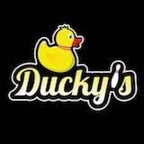 Ducky's Of South Tampa  Logo