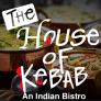 House of Kebab Logo