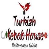 Turkish Kebab House Logo
