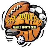 Fat Willy's Pub & Grille Logo
