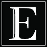 Eastwood's Logo
