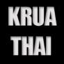 Krua Thai Logo