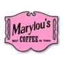 Marylou's Coffee - East Providence Logo