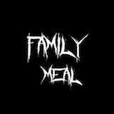 Family Meal by Triniti Logo