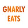 Gnarly Eats Logo