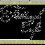 Fattoush Cafe Logo