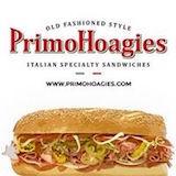 PrimoHoagies (6602 Frankford Ave) Logo