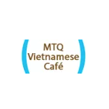 MTQ Cafe Logo