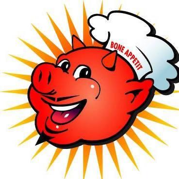 Memphis Minnie's Logo