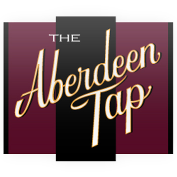 The Aberdeen Tap Logo