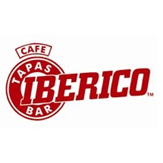 Cafe Iberico Logo