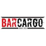 Bar Cargo Logo