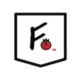 Firenze Italian Street Food Logo