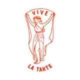 Vive La Tarte Logo