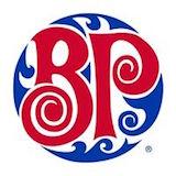 Boston's Restaurant-Sports Bar Logo