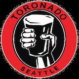 Toronado Logo