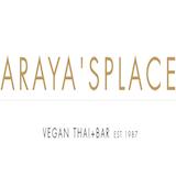 Araya's Place (Bellevue) Logo