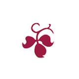 Bar Cantinetta Logo