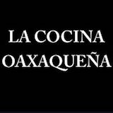 La Cocina Oaxaqueña Logo