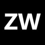 Zane + Wylie's Seattle Steakhouse Logo