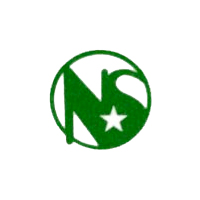 New Star Seafood Restaurant Logo
