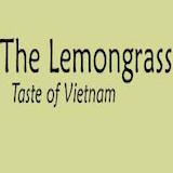 The Lemongrass (Renton) Logo