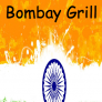 Bombay Grill Indian Restaurant Logo