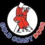 Gold Coast Dogs Logo