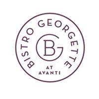 Bistro Georgette Logo