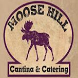 Moosehill Cantina Logo