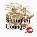 Shanghai Lounge Logo