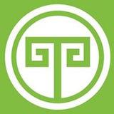 Tazikis Mediterranean Cafe - Southlake Logo