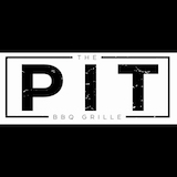 The Pit BBQ Grille Logo
