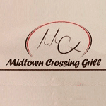 Midtown Crossing Grill Logo
