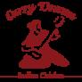Curry Dream Indian Cuisine Logo