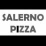 Salerno Pizza Logo