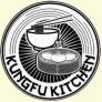 Kung Fu Kitchen Logo