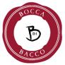 Bocca di Bacco - Hell's Kitchen Logo