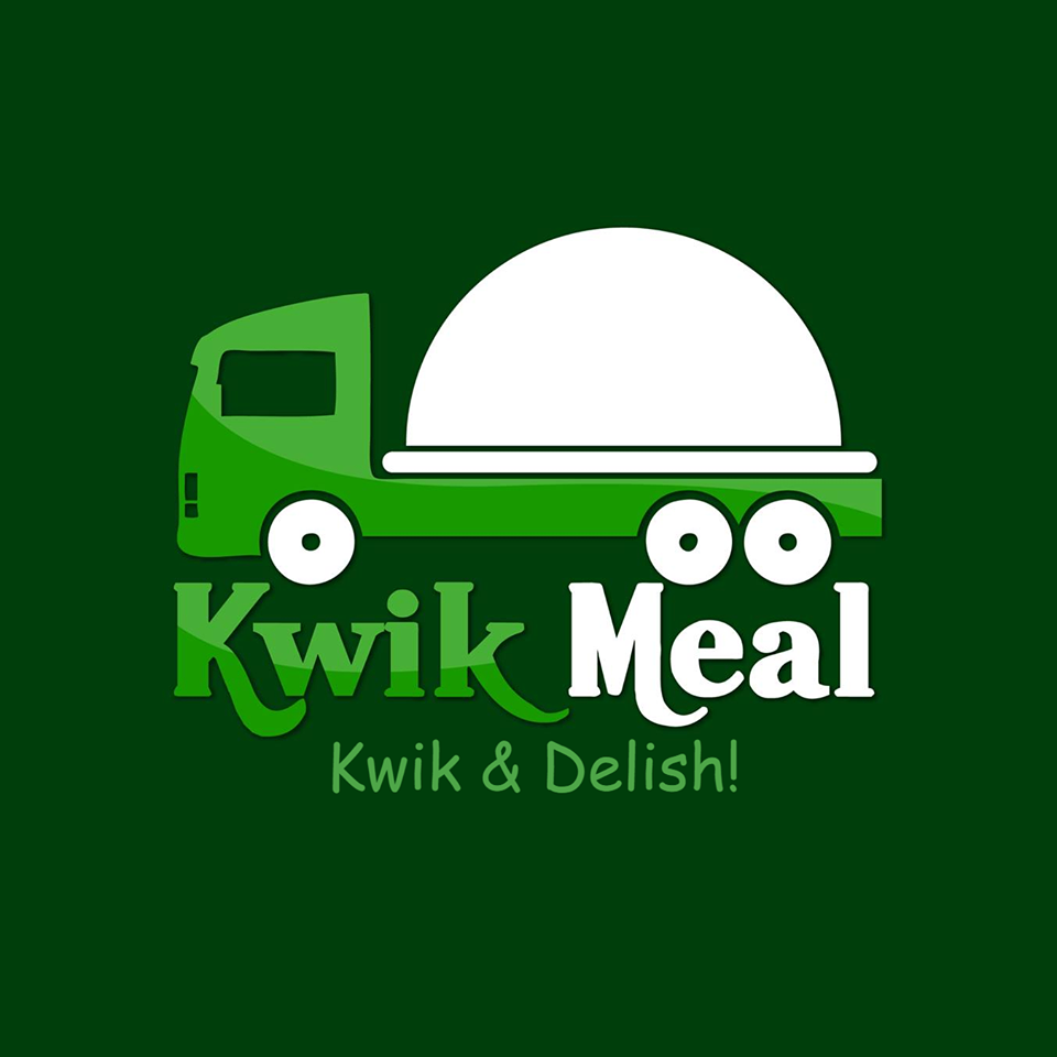 Kwik Meal - Midtown West Logo