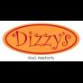 Dizzy's Diner Logo