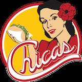 Chicas Tacos Logo
