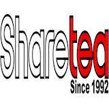 Sharetea (Cerritos) Logo