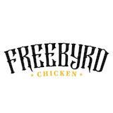 Freebyrd Chicken Logo