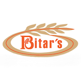 Bitar's Logo