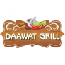 Daawat Grill Logo