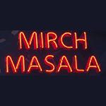 Mirch Masala Logo