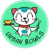 Urban Bowls Logo