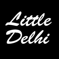 Little Delhi Logo