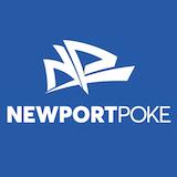 Newport Poke Logo