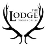 Lodge Sports Grille Logo